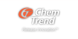 logo_chem_trend_color