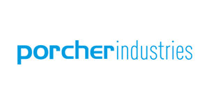logo_porcher_color