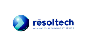 logo_resoltech_color