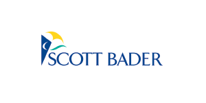 logo_scottbader_color